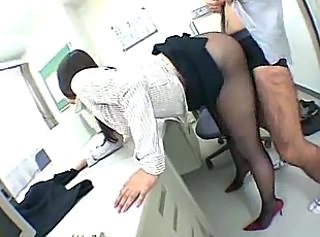 """One Of The Hottest Panty Hose Worship Scenes Ever!"""" target=""""_blank"""
