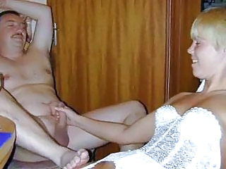 German Swinger From Salzgitter And Braunschweig 2