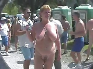 "Fun At A Nudist Rally 13"" target=""_blank"