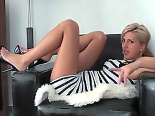 http%3A%2F%2Fxhamster.com%2Fmovies%2F790708%2Fjerk_your_cock_and_bust_on_your_face_joi.html