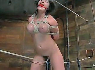 BDSM Big Orgasms...4Twenty!!!