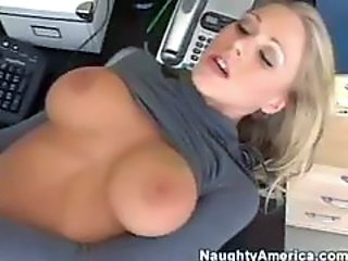 AMERICAN DAYDREAMS KATIE MORGAN