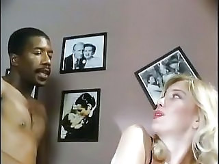 Anal Interracial Vintage