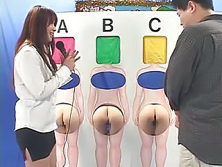 http%3A%2F%2Fwww.xhamster.com%2Fmovies%2F277005%2Fjapanese_game_show_part_1_of_2_cen_.html