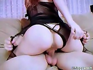 Close up Orgasm Teen