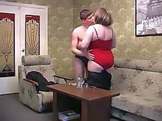 Drunk Sex With Mature