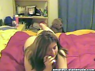 Busty Girlfriend Phone Sex