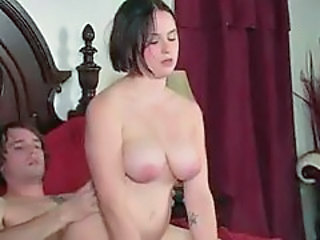 DesperateAmateurs First Time Teen