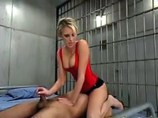 Audrey Leigh and Ricosf