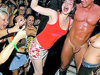 This bachelorete jizz festival catches a third wind.
