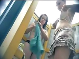 RusGirls BEACH HidCams 13