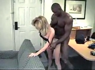 Doggystyle Interracial Skinny