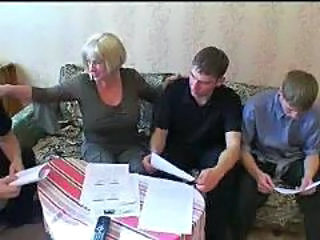 Groupsex Mature Mom