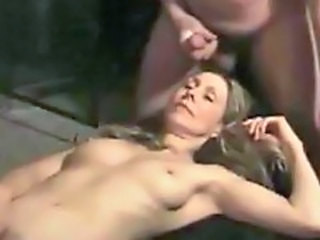 Homemade cum taking compilation