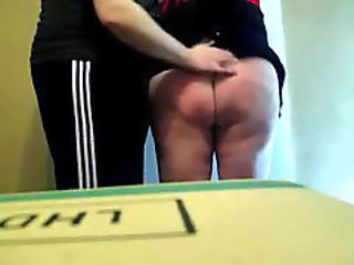 Amateur Anal Ass BBW Handjob Mature Spanking Wife