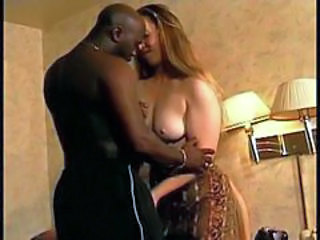 Anal Interracial Latina Mature