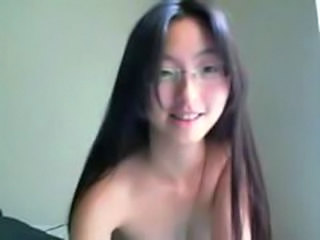 Asian moans to orgasim
