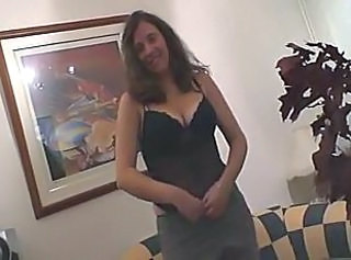 http%3A%2F%2Fxhamster.com%2Fmovies%2F182342%2Famateur_greek_homemade.html