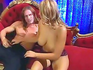 Pandora Dreams aka Filthy Whore Scene 4
