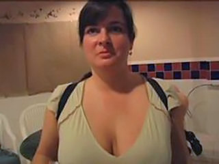 BBW Mature SaggyTits Swingers