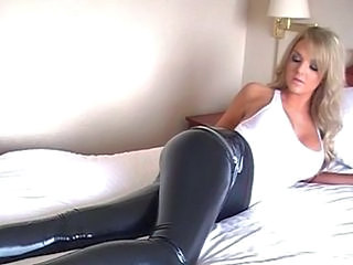 "Leather pants fetish"" target=""_blank"