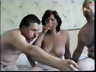 Amateur Drunk Homemade Mature SaggyTits Swingers Wife