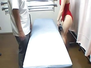 Massage Teen Young