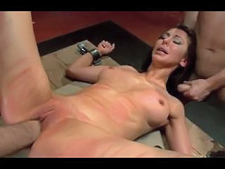 Princess Donna - The end