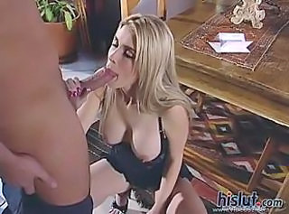 Michelle B likes getting the pink nipples sucked on by the guy she ...