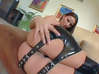"Claudia Rossi is a Fuck Doll"" class=""th-mov"