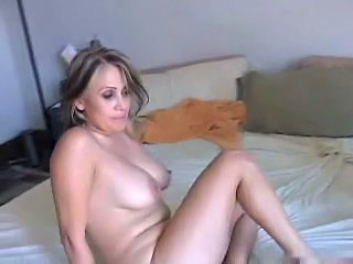 Amateur Big Tits Bus Mature SaggyTits Spanish
