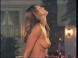 Molinee Green - swinging wives2