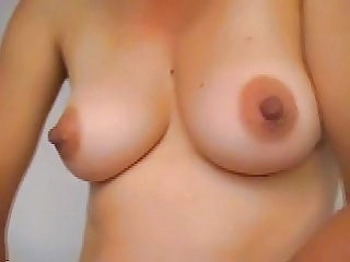 Big Nipples And Pussy Lips Sex Tubes