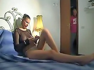 Length clip with two hot fuck scenes