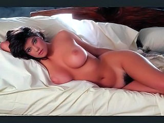 hot retro compilation 3...