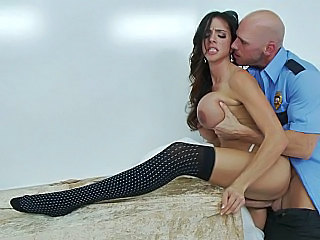Big Tits Bus Hardcore Latina Nipples Pornstar Stockings