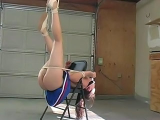 Ass Cheerleader Erotic Legs Solo Uniform