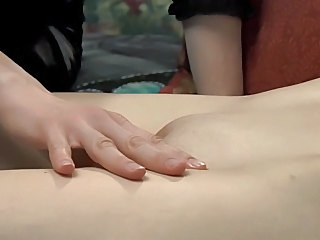Slow Massage