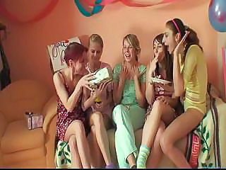 Blonde Funny Groupsex Legs MILF Party Student
