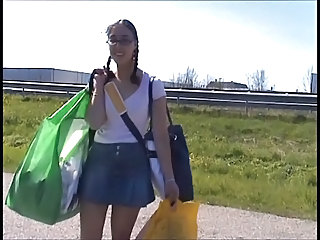Dutch Teen 2 (j65)