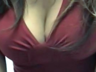 Arab Big Tits Brunette Indian Natural