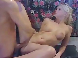 Wife Tricked Into Sex With Hubbys Friend