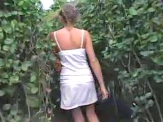 "Carli amateur blonde girl walking public nudity"" target=""_blank"