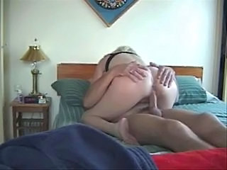 Ass Hardcore Homemade Lingerie Mature Riding Wife