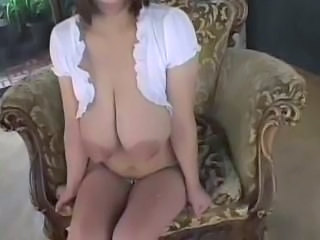 Big Tits Bus Natural Nipples SaggyTits