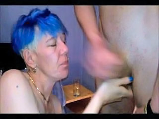 uk slut wife fucking while husband films