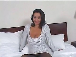 Big titty cougar Persia Monir-trasgu