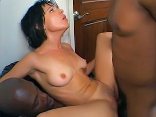 Claudia Adkins - Up your ass 16 part 2