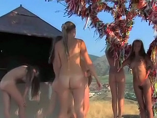 Ass Groupsex Hairy Lesbian Outdoor Softcore