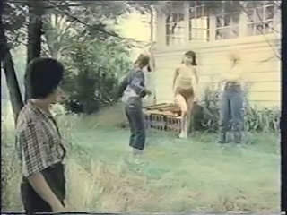 The Farmers Daughters (1976)